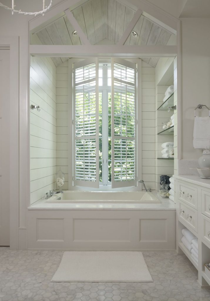 plantation-shutters-naples