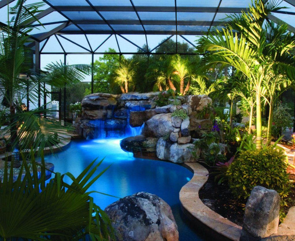 Naples Garden Landscaping LLC Review