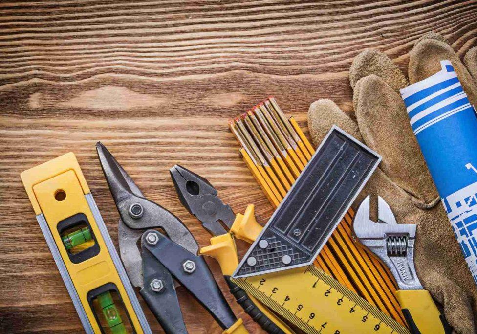home-repair-service