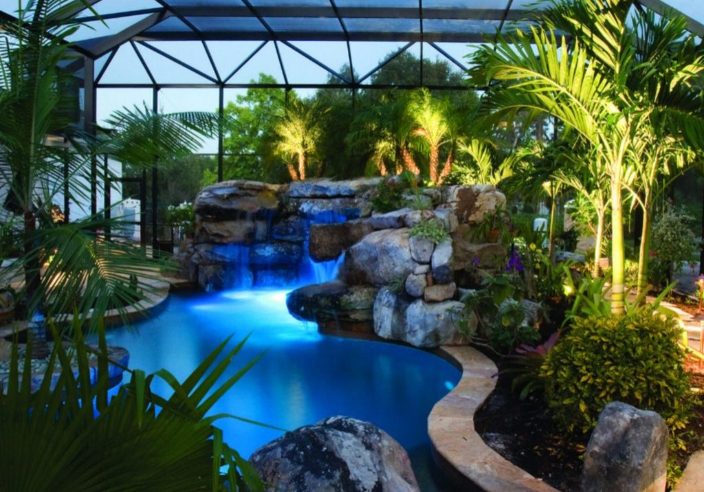 Naples Garden Landscaping LLC Review
